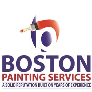 Boston Painting Services Inc. Cover Photo