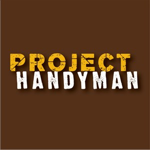 Projecthandyman Cover Photo