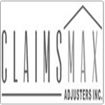 Claimsmax Adjusters Inc. Cover Photo