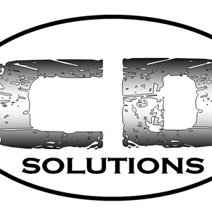 Creative Design Solutions LLC Cover Photo