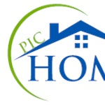 Pic Home Pros LLC Cover Photo