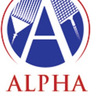 Alpha Property Services Cover Photo