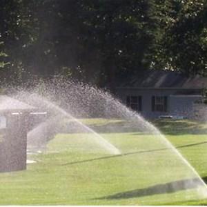 Sprinkler Solutions Cover Photo