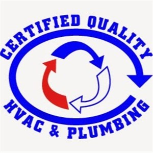 Certified Quality Air Conditioning & Plumbing Cover Photo