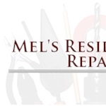 Mels Residential Repair Cover Photo