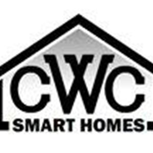 Cwc Smart Home Specialists LLC Logo