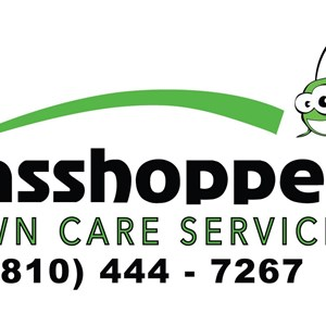 The Grasshoppers Lawncare Services Cover Photo