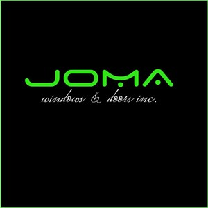 Jomas Windows & Doors Inc. Cover Photo