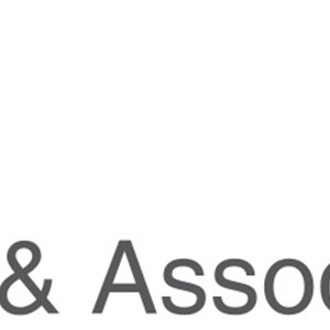 Sd18 & Associates, LLC Logo