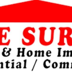 House Surgeons Home Improvement Company Logo