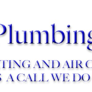 Bollman Plumbing Services Cover Photo