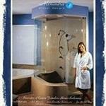 Alexandra Shower Designs Cover Photo