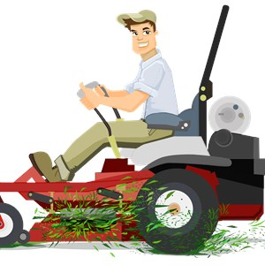 Somervills Lawn Care & Snow Removal Cover Photo