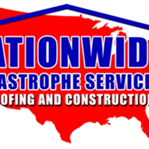 NCS Roofing & Construction Cover Photo