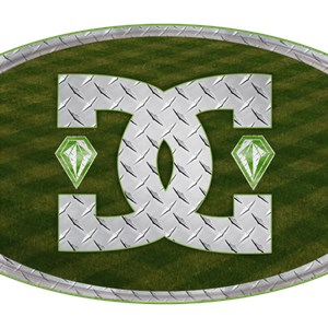 Diamond CUT Lawn & Landscape L.l.c. Cover Photo