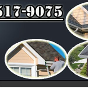 C N M Installations Inc Cover Photo