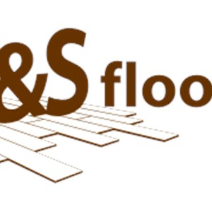 J & S Flooring Cover Photo