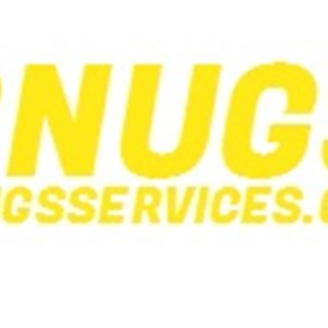 Snugs Services Cover Photo