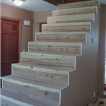 How To Price Carpentry Work