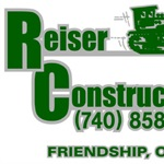 Reiser Construction Cover Photo