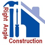 Right Angle Construction, LLC Cover Photo