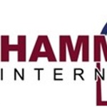 Hammerlinks International, LLC Logo