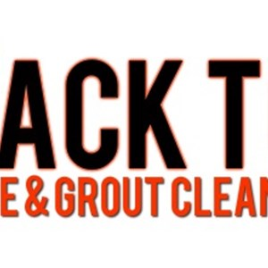 Back To New Tile And Grout, LLC Logo