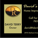 Davids Renovations Cover Photo
