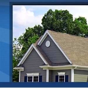 S & S Roofing Cover Photo