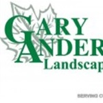 Gary Anderson Landscaping, Inc. Cover Photo