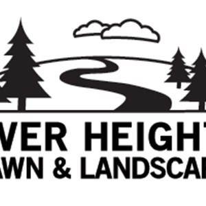 River Heights Lawn and Landscape LLC Cover Photo