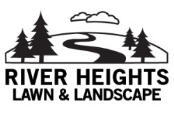 River Heights Lawn and Landscape LLC Logo
