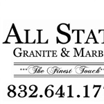 All State Granite & Marble Cover Photo