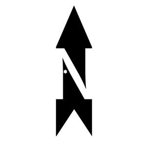 North Idaho Remodeling Logo