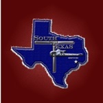 South Texas Plumbing Logo