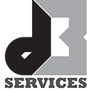 d3 Services Cover Photo
