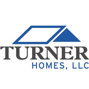 Turner Homes Logo