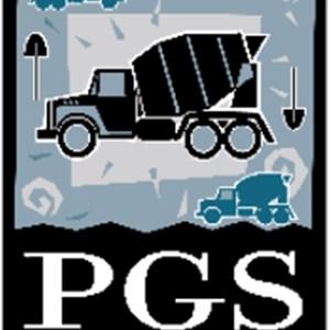 PGS Concrete Designs, LLC Cover Photo
