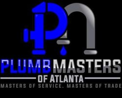 Plumb Masters of Atlanta, LLC Logo