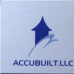 Accubuilt, LLC Cover Photo