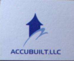 Accubuilt, LLC Logo