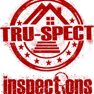 Tru-spect Inspections Cover Photo