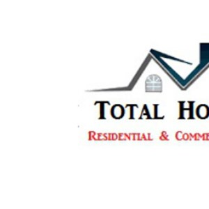 Total Home Resources Cover Photo