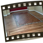 Geist Flooring Cover Photo