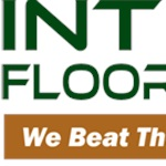 Integrity Flooring Solutions, Inc. Logo