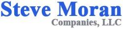 A Cleaner Carpet LLC & Flood Masters of Colorado Logo