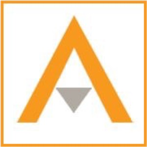Apex Window Fashions Logo