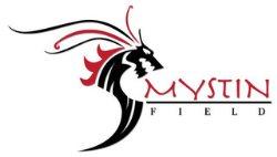 The Mystinfield Group, LLC Logo