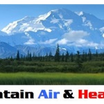 Mountain Air & Heat, LLC Cover Photo