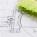 Gutierrez Quality Painting & Handyman Cover Photo